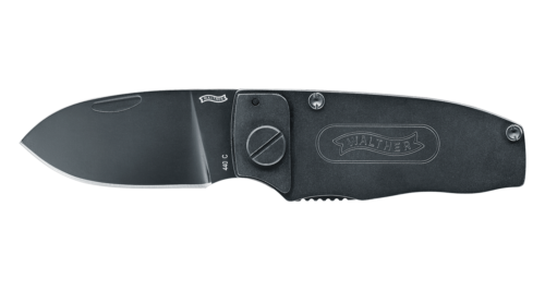 Walther Slim Pocket Knife
