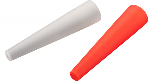 Walther Pro Signal Cone Set