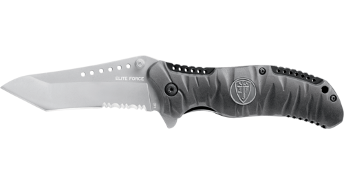 Elite Force EF144 Folding Knife