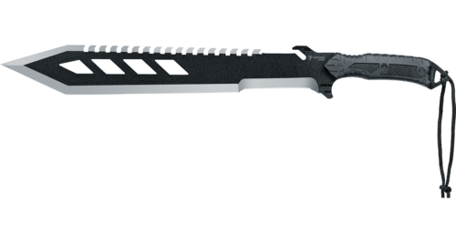 Elite Force EF712 Machete